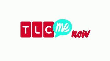 Ebates TV Spot, 'TLC: Wardrobe Refresh' Featuring Danni Starr - Thumbnail 2