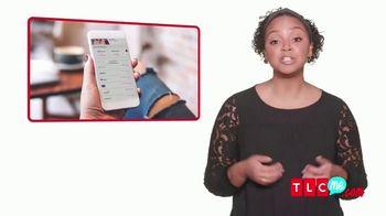 Ebates TV Spot, 'TLC: Wardrobe Refresh' Featuring Danni Starr - Thumbnail 6