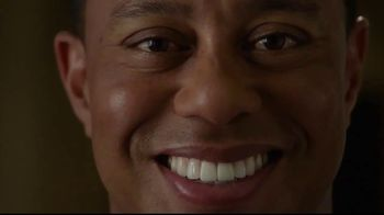 Tiger Woods Foundation TV Spot, 'Unlimited Access to Resources'