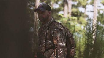 Thompson Center Arms Triumph Bone Collector TV Spot, 'Origin Story' - Thumbnail 4
