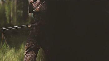 Thompson Center Arms Triumph Bone Collector TV Spot, 'Origin Story' - Thumbnail 5