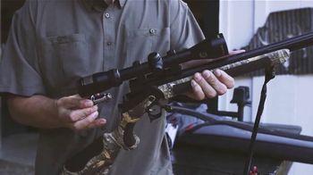 Thompson Center Arms Triumph Bone Collector TV Spot, 'Origin Story' - Thumbnail 8
