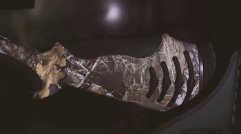 Thompson Center Arms Triumph Bone Collector TV Spot, 'Origin Story' - Thumbnail 9