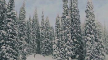 Ski-Doo Sales Event  TV Spot, 'Winter Celebration: 2019 Trail & Crossover Sleds' - Thumbnail 8