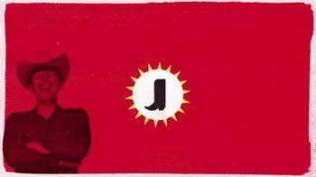 Jimmy Dean TV Spot, 'Sunday Morning Shine' - Thumbnail 10