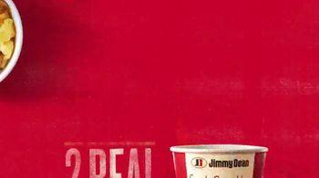 Jimmy Dean TV Spot, 'Sunday Morning Shine' - Thumbnail 6