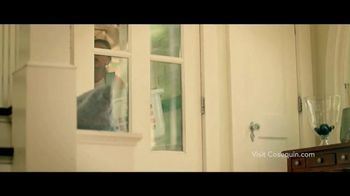 Cosequin TV Spot, 'Joint Health Supplements for Your Dog' - Thumbnail 6