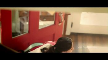 Cosequin TV Spot, 'Joint Health Supplements for Your Dog' - Thumbnail 7