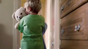 Snuggle TV Spot, 'Extra Care Can Go a Long Way'