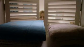 Snuggle TV Spot, 'Extra Care Can Go a Long Way' - Thumbnail 5