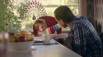 Snuggle TV Spot, 'Extra Care Can Go a Long Way' - Thumbnail 7