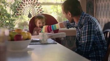 Snuggle TV Spot, 'Extra Care Can Go a Long Way' - Thumbnail 8