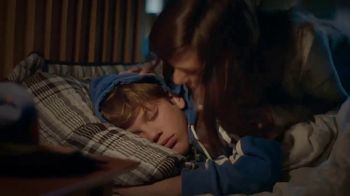 Snuggle TV Spot, 'Extra Care Can Go a Long Way' - Thumbnail 9