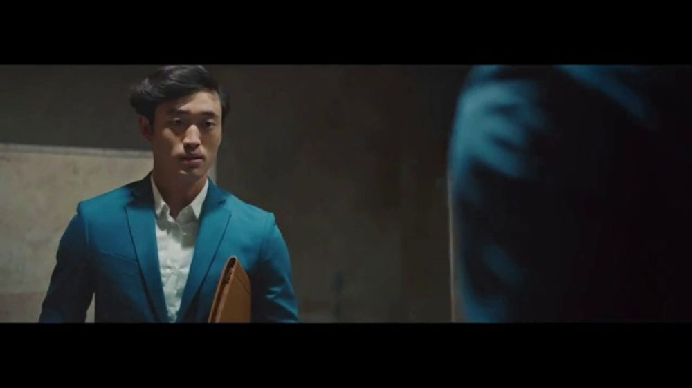 Head & Shoulders TV Commercial, 'Are You #Headstrong?' Song by Campfire -  Video