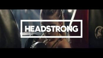 Head & Shoulders TV Spot, 'Are You #Headstrong?' Song by Campfire - Thumbnail 1