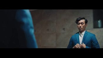 Head & Shoulders TV Spot, 'Are You #Headstrong?' Song by Campfire - Thumbnail 6