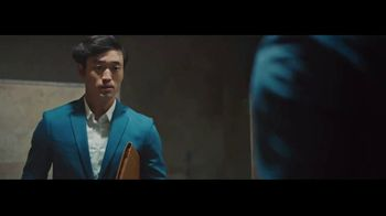 Head & Shoulders TV Spot, 'Are You #Headstrong?' Song by Campfire