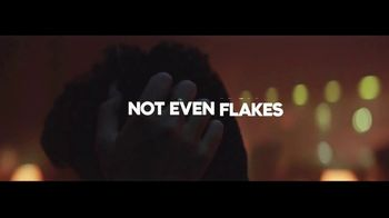 Head & Shoulders TV Spot, 'Are You #Headstrong?' Song by Campfire - Thumbnail 9