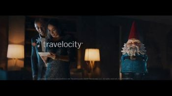 Travelocity TV Spot, 'A Little Wisdom: Extend Your Stay' - Thumbnail 6