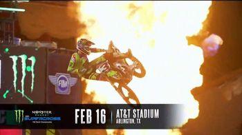 2019 AT&T Stadium thumbnail