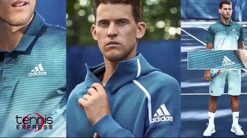 Tennis Express TV Spot, 'Time to Gear Up' - Thumbnail 4