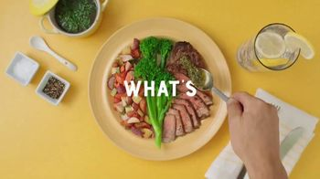 Sun Basket TV Spot, 'Your Kind of Healthy: Bibimbap' - Thumbnail 1