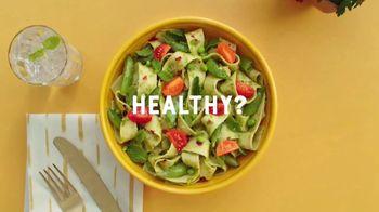 Sun Basket TV Spot, 'Your Kind of Healthy: Bibimbap' - Thumbnail 2