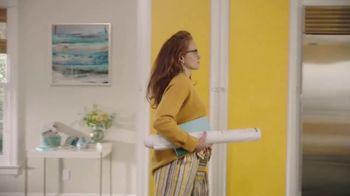 Sun Basket TV Spot, 'Your Kind of Healthy: Bibimbap' - Thumbnail 3