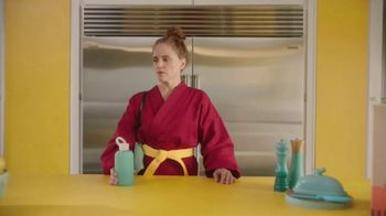 Sun Basket TV Spot, 'Your Kind of Healthy: Bibimbap' - Thumbnail 4