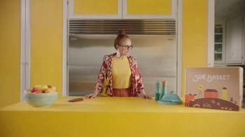 Sun Basket TV Spot, 'Your Kind of Healthy: Bibimbap' - Thumbnail 5