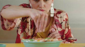 Sun Basket TV Spot, 'Your Kind of Healthy: Bibimbap' - Thumbnail 9