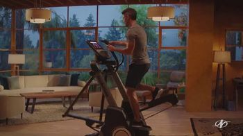 NordicTrack FreeStride Trainer TV Spot, 'Personal Training at Home' Song by Jamie Lono - Thumbnail 6