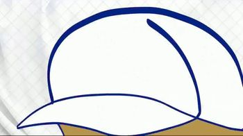 DraftKings TV Spot, '2019 Fantasy Tennis Contest' - Thumbnail 1