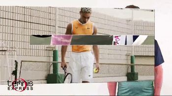 Tennis Express TV Spot, 'Spring Gear' - Thumbnail 2