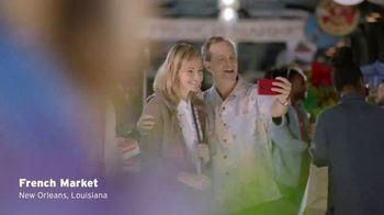 Popeyes $5 Primo Pepper Tenders TV Spot, 'The Latest' - Thumbnail 1