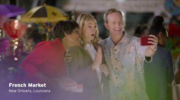 Popeyes $5 Primo Pepper Tenders TV Spot, 'The Latest' - Thumbnail 2