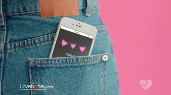Lovehoney Wild Weekend Kit TV Spot, 'Valentine's Day' - Thumbnail 6