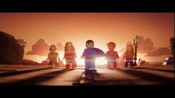 The LEGO Movie 2: The Second Part - Alternate Trailer 37