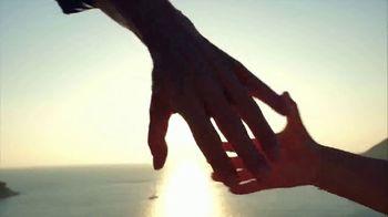 Acura TV Spot, 'Strive to Revive' [T2] - Thumbnail 6