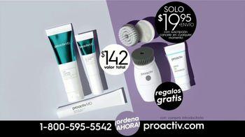 ProactivMD TV Spot, 'Reasons (120s Sp - Q1s)' con Maite Perroni [Spanish] - Thumbnail 6