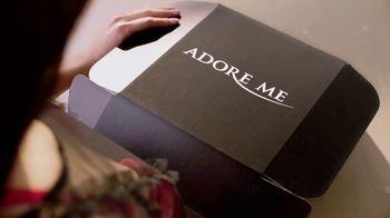 Adore Me Valentine's Day Sale TV Spot, 'Me Day: 50 Percent' - Thumbnail 1