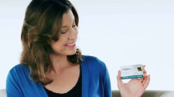Hand and Stone TV Spot, 'Valentine's Day Spa Package: Jacki' - Thumbnail 1