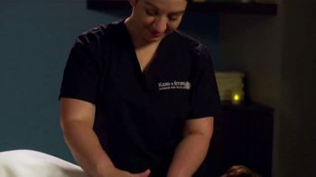 Hand and Stone TV Spot, 'Valentine's Day Spa Package: Jacki' - Thumbnail 5