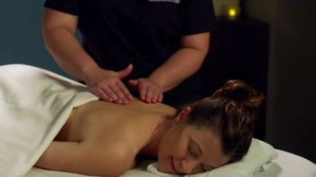 Hand and Stone TV Spot, 'Valentine's Day Spa Package: Jacki' - Thumbnail 6
