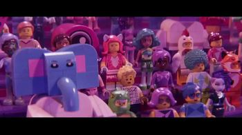 The LEGO Movie 2: The Second Part - Alternate Trailer 36