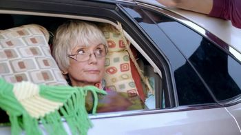 Optimum TV Spot, 'The Move: Grandma'