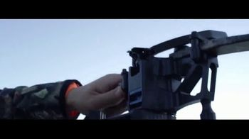 Excalibur Crossbow TV Spot, 'The First Push Button Takedown Crossbow' - Thumbnail 5