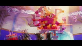 The LEGO Movie 2: The Second Part - Alternate Trailer 34