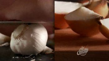 Church's Chicken Restaurants MegaBites TV Spot, 'They're Back' - Thumbnail 4