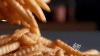 Church's Chicken Restaurants MegaBites TV Spot, 'They're Back' - Thumbnail 6